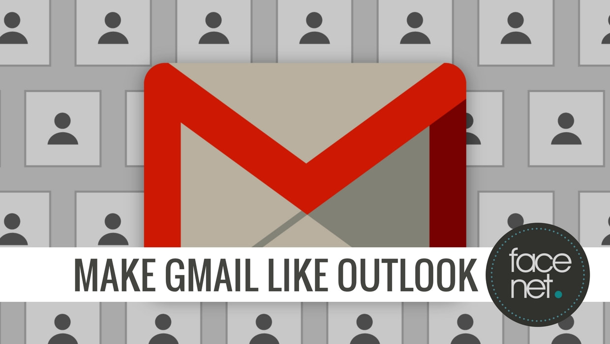 kane-to-gmail-opos-to-outlook