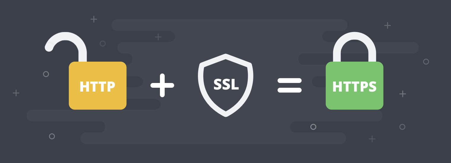 ssl-for-seo