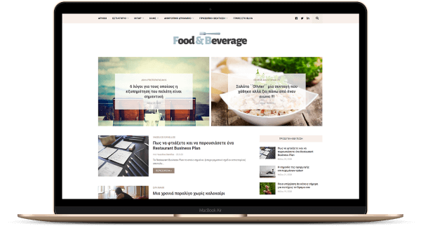 facenet-portfolio-food-and-bevarage-blog