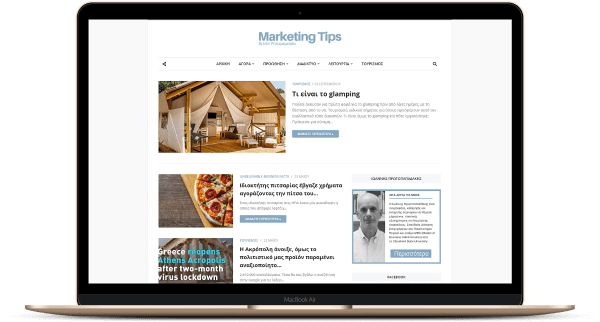 facenet-portfolio-marketing-tips-protopapadakis