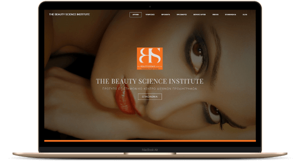 facenet-portfolio-beautyscience-institute
